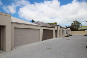 103 Caridean st, Heathridge, WA 6027