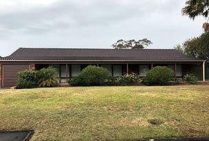 44 Lalor Drive, Springwood, NSW 2777