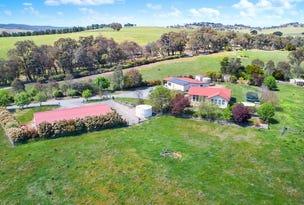 378 Hillview Drive, Murrumbateman, NSW 2582