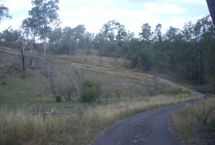 Lot 1 Walters Rd, New Moonta, Qld 4671
