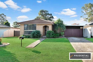 5 Lillas Place, Minto, NSW 2566