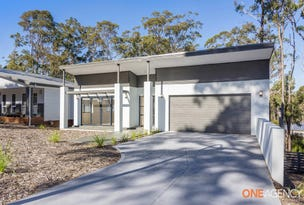 97 Lake Forest Drive, Murrays Beach, NSW 2281