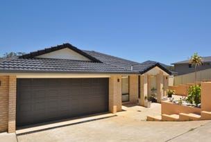 46 Seaforth Drive, Valla Beach, NSW 2448