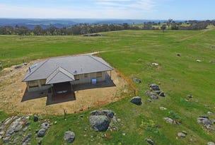 1219 Greenmantle Rd, Bigga, NSW 2583