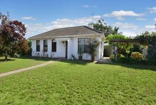 7 Calendar Place, Woodville West, SA 5011