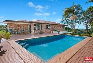 9 VICTOR PLACE, Lennox Head, NSW 2478
