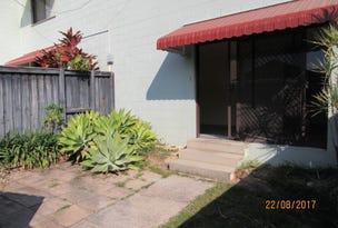 3/5 Corambara Cres, Toormina, NSW 2452