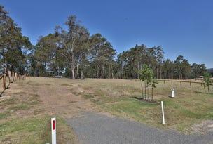 Radford Park - Lot 39 Pyrus Ave, (off Elderslie Road), Branxton, NSW 2335