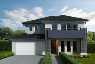 Home and Land Packages at Caddens Hill, Caddens, NSW 2747
