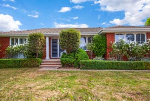 3 Dallas Place, Scullin, ACT 2614
