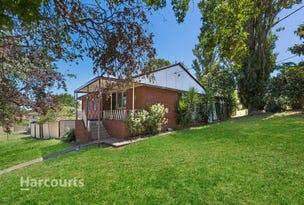89 Aurora Drive, Tregear, NSW 2770