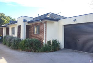 43A Holberry Street, Broadmeadows, Vic 3047