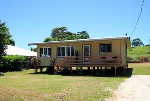 22 Porter Promenade, Mission Beach, Qld 4852