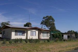 60 Buller St, Oaklands, NSW 2646