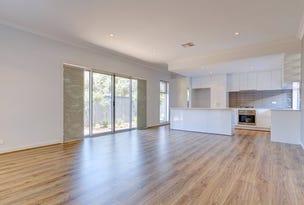 Lot 2/2 Weemala Street, Flinders Park, SA 5025