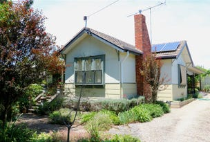 78 PRINCES STREET, Korumburra, Vic 3950