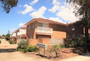 8/28-30 CLARKE STREET, Berala, NSW 2141