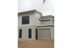 4/41 Adelaide Park Road, Yeppoon, Qld 4703