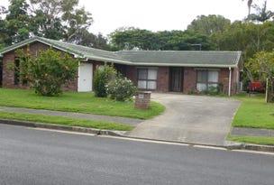 8 Eyles Drive, East Ballina, NSW 2478