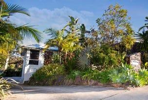 12 Bowerbird Place, Malua Bay, NSW 2536