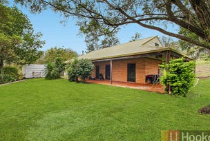 255 Yessabah Road, Yessabah, NSW 2440