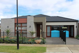Lot 5104 Locksley Road, Chirnside Park, Vic 3116