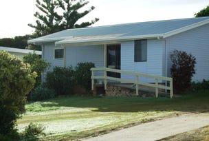 146 Main Street, Wooli, NSW 2462