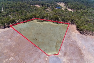 Lot 16 Agora Place, Junortoun, Vic 3551