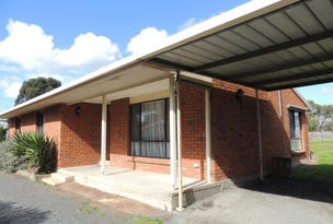 16 High, Longford, Vic 3851