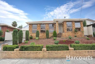 23 Longwood Drive, Epping, Vic 3076