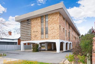 4/130 Gurwood Street, Wagga Wagga, NSW 2650