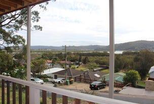 156 Steyne Road, Saratoga, NSW 2251