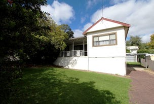 18 Waite Street, Moss Vale, NSW 2577