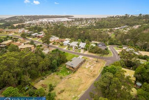 17 Sapphire Crescent, Merimbula, NSW 2548
