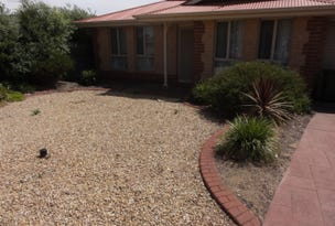 6 Withers Circuit, Evanston Park, SA 5116