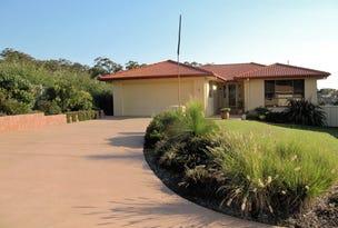 10 Krista Lee Court, Tura Beach, NSW 2548