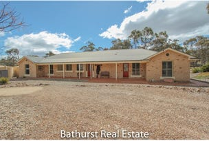 1340 Ophir Road, Rock Forest, NSW 2795