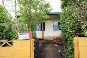 21 Victoria Street, Kurri Kurri, NSW 2327