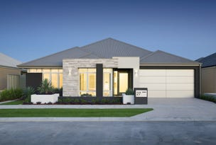 Lot 6386 Grasmere Way, Aveley, WA 6069