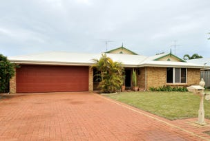 41 Phillips Way, North Yunderup, WA 6208