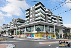 141 1-9 The Broadway, Punchbowl, NSW 2196