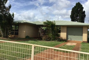 25 Broadhurst Street, Childers, Qld 4660
