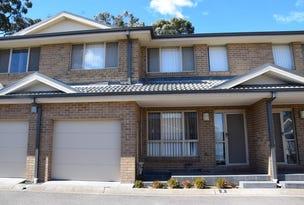 3/20-22 Molly Morgan Drive, East Maitland, NSW 2323