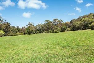 29 Bidjiwong Road, Matcham, NSW 2250