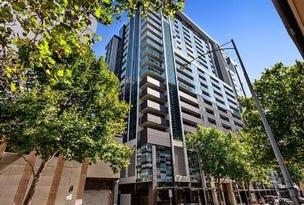 SHOP 101R/228 A'BECKETT STREET, Melbourne, Vic 3000