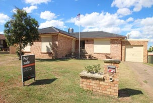 93 Gardner Crt, Singleton, NSW 2330