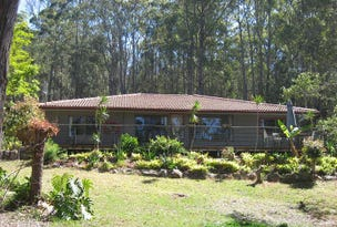 638 Scotts Head Road, Way Way, NSW 2447