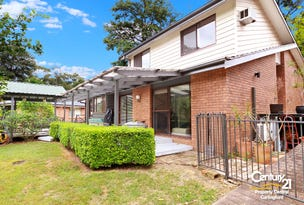 14 Haines Avenue, Carlingford, NSW 2118