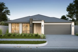 Lot 197 Hovia Lane, Pinjarra, WA 6208