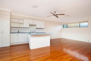 2/19 Iluka Avenue, Elanora Heights, NSW 2101
